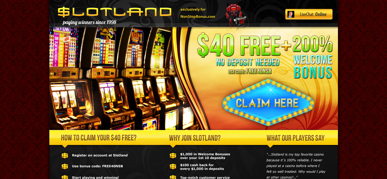 online flash casinos usa