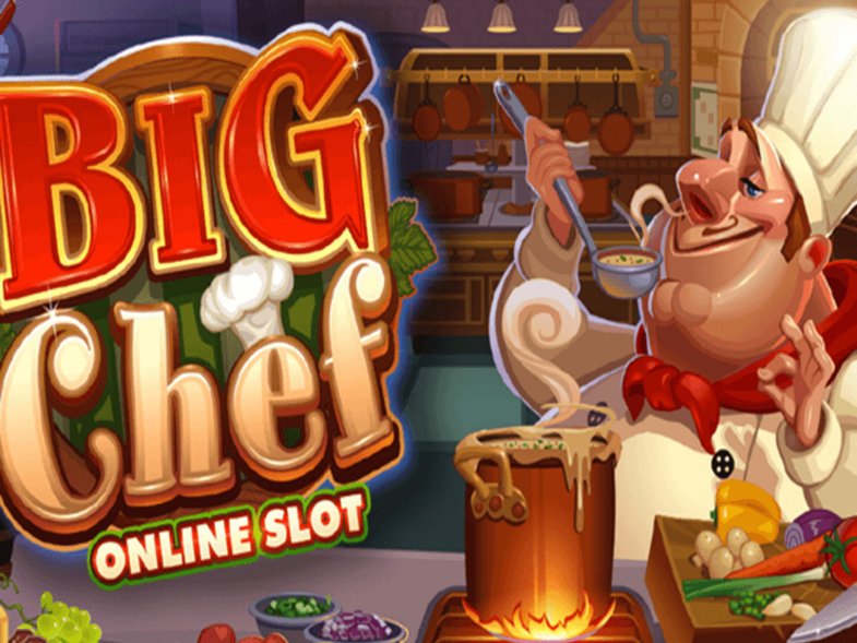 online slot machines for fun online gratis spiele