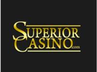 Superior Casino Logo Winmenot