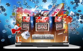 Tested Tips to Win Pokies at Online Casinos