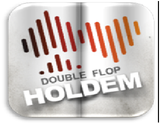 Double Flop Holdem