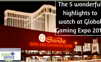 the-5-wonderful-highlights-to-watch-at-global-gaming-expo-2016