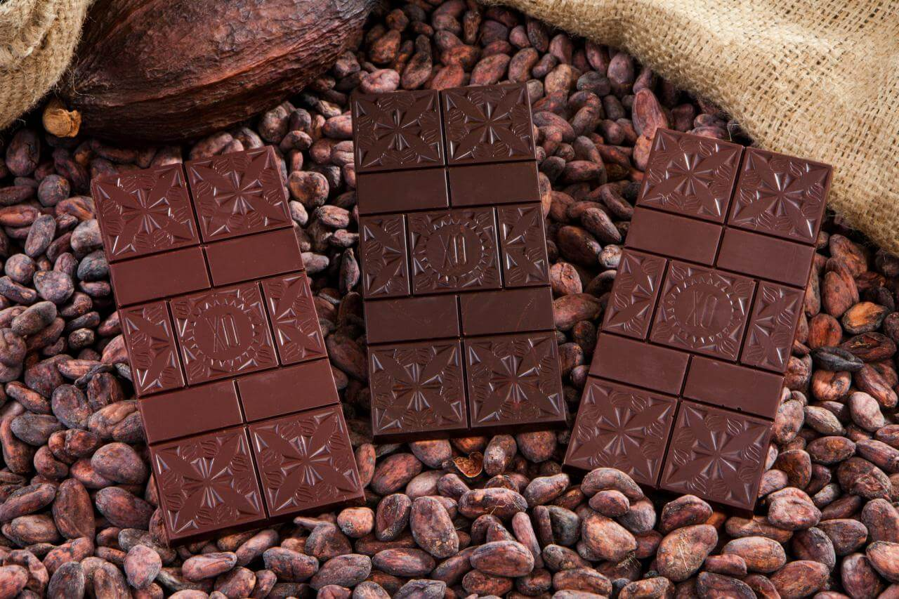 The Best Places to taste Bean-to-Bar Chocolate