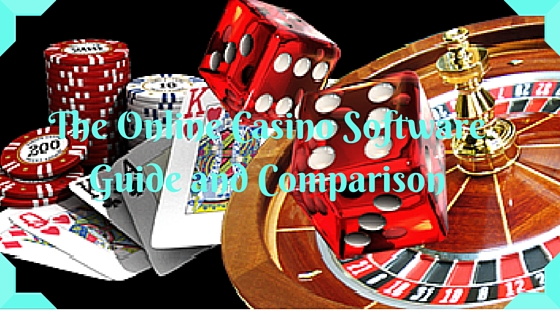 Casino gambling guide software casino island and greece