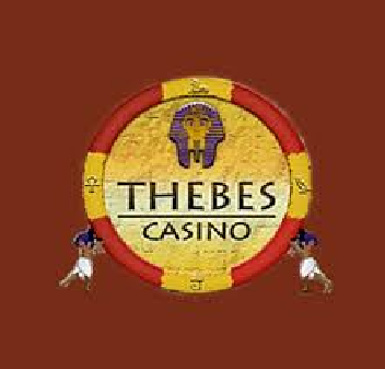 Thebes Casino Login