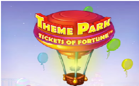 Themes Park