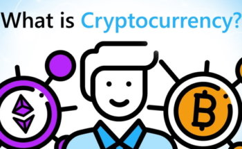 Things to know about Cryptocurrency