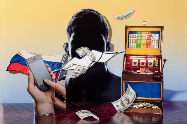 Things to know about Gambling in Russia