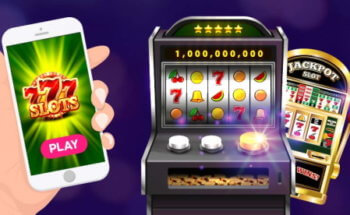 Things to know about Slot Games