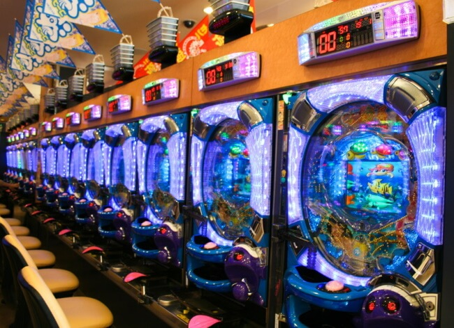 Tons of Gaming Machines.jph