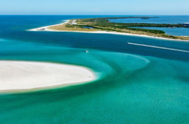 Top 10 Beaches in Florida to Visit in 2020