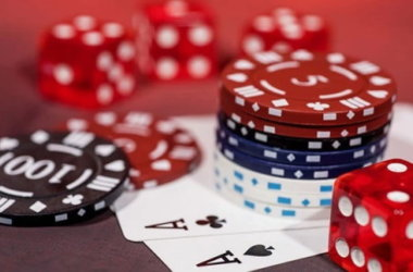 Top 4 Casinos to play Poker in 2020