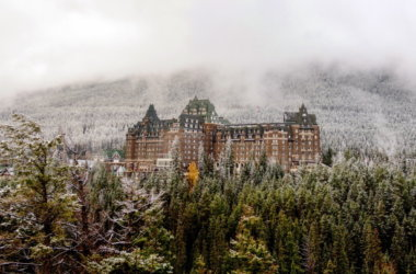 Top 6 Haunted Places in New Mexico to Visit in 2020