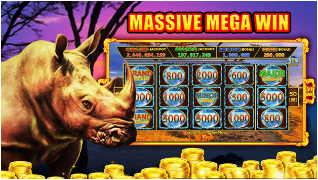 android casino canada Online