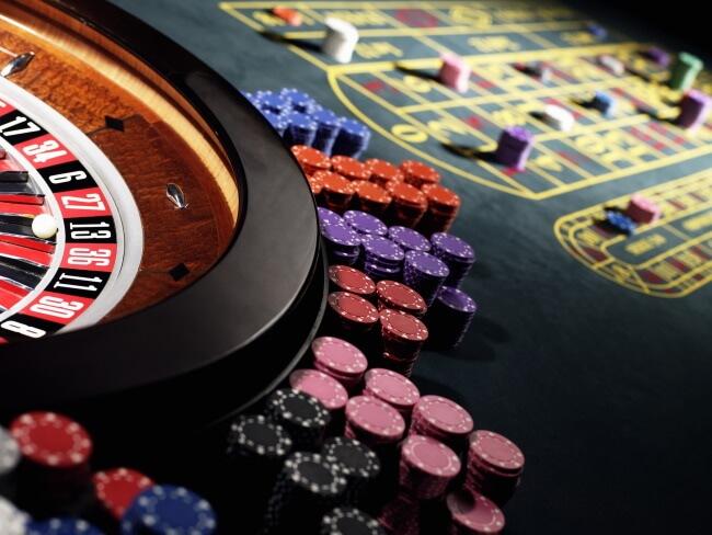 Types of Gambling in Alaska2