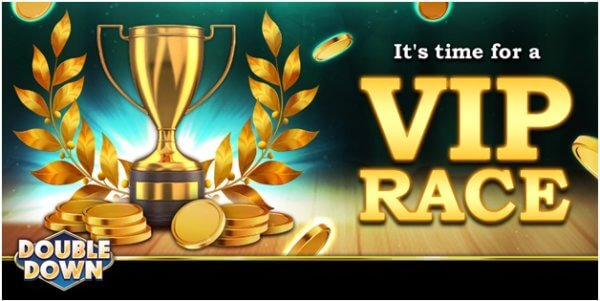 what is the best online casino to play Casino