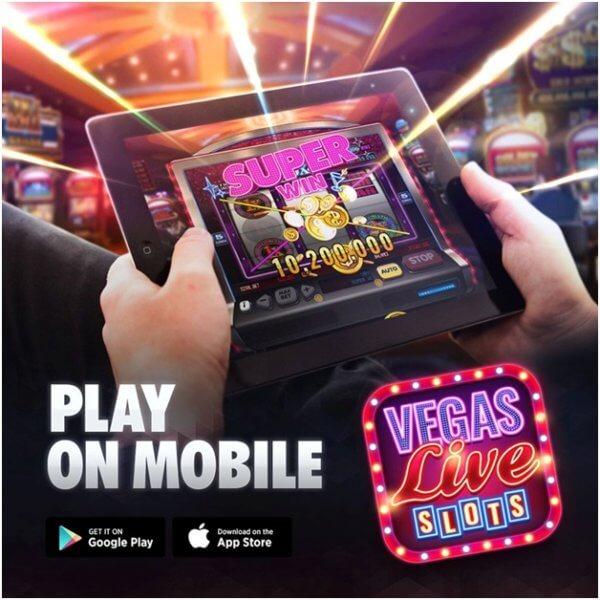 cash casino poker Slot Machine