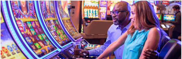 What can you play at Atlantis Casino