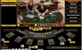 What is the Best Blackjack Card Counting Software
