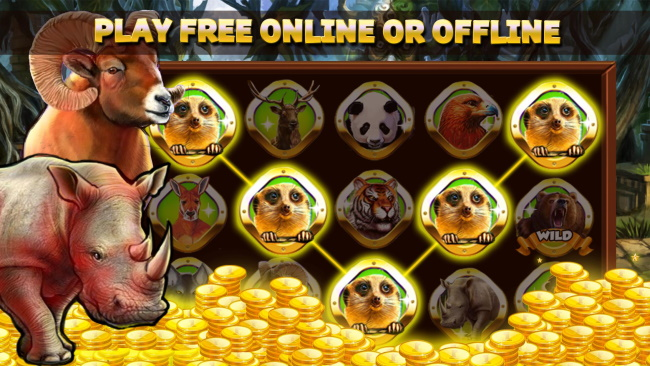 What to Select Online or Offline Slots