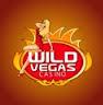 Wild Vegas Casino