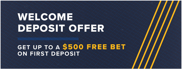 William-hill-Free-Bets
