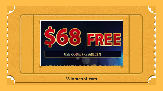 Win A Day Casino Coupons