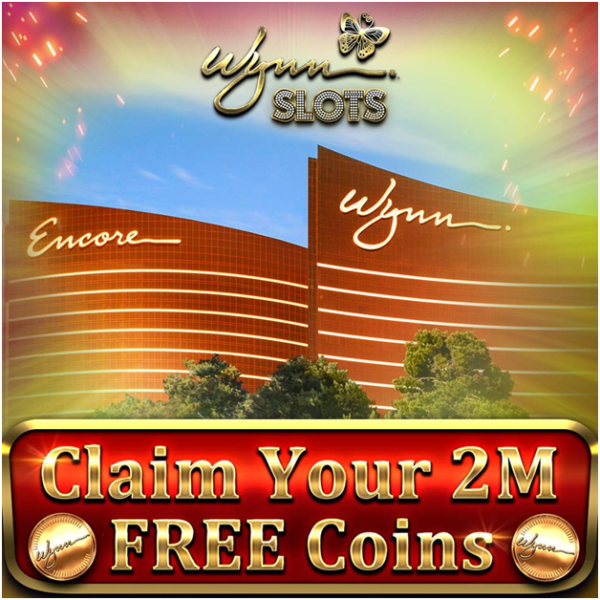 Crown Casino - Gratisadviesbijontslag.nl Slot