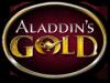 aladdinsgoldcasino-logo