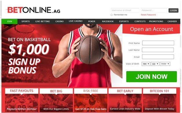 betonline online bookie