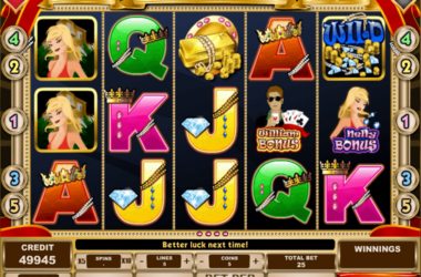 best online casino offers no deposit games twist login