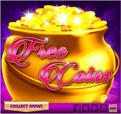 captian jack casino Slot Machine