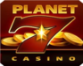 $25 no deposit bonus at Planet 7 Casino Bonus