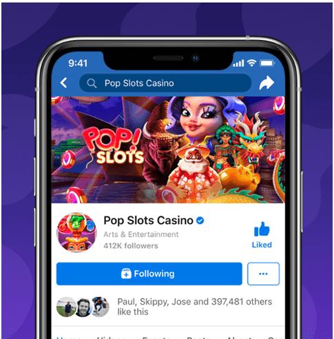 vegas world casino slots Slot Machine