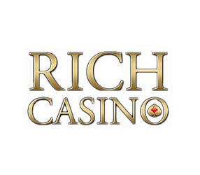 No playthrough casino pala casino fallbrook ca
