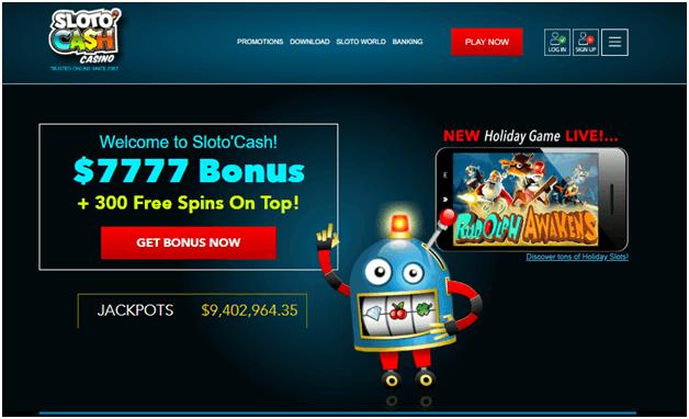 Club Player Casino Redeem Coupon