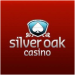 $25 $50 and $100 No Deposit bonus at Silver Oak Casino Bonus