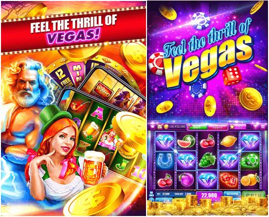 Casino Blackjack Online Game Download - Messerer Homes Online