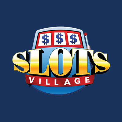 slot village casino